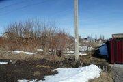 Продажа дома, Панино, Панинский район, Ул. Луговая - Фото 2