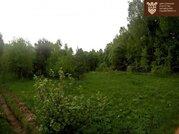 Продажа участка, Минино, Клинский район, Первомайское