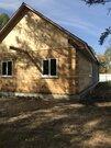 Продается отличный загородный дом с. Смоленщина, ул. Новая - Фото 1