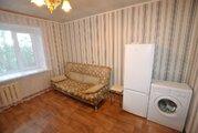 850 000 Руб., Продам комнату в бывшем общежитии, Купить комнату в квартире Нижневартовска недорого, ID объекта - 700762994 - Фото 4