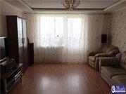 Продажа квартиры, Батайск, Ул. Вильямса - Фото 4