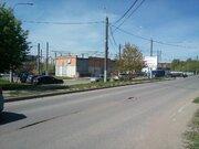 Продается капитальный гараж в городе Видное, Продажа гаражей в Видном, ID объекта - 400050069 - Фото 12