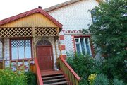 Продажа дома, Ардатовский район - Фото 1