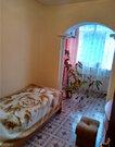 Продам 3-х к. кв. ул. Бела- Куна, 3\9 этажа, Продажа квартир в Симферополе, ID объекта - 320589325 - Фото 3