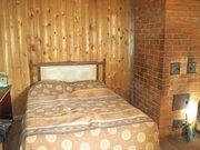 Два дома по цене одного в 200 км от МКАД - Фото 4