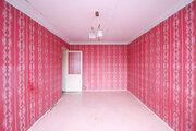Владимир, Полины Осипенко ул, д.23а, 2-комнатная квартира на продажу - Фото 3