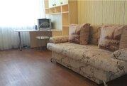 Квартира, ул. Вагнера, д.82, Продажа квартир в Челябинске, ID объекта - 332246563 - Фото 3