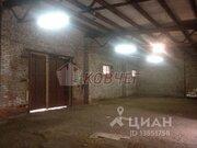 Продажа складских помещений в Владимирской области