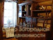 Продается дом. , Горки-2 СНТ, - Фото 5