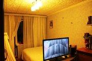 Продается 1-к квартира, Купить квартиру Атепцево, Наро-Фоминский район по недорогой цене, ID объекта - 322760127 - Фото 2