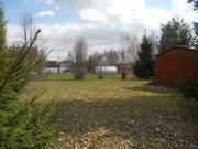 Продается участок земли с дачным домиком-баней. - Фото 4