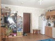 Продажа комнаты, Ижевск, Улица Джамбула