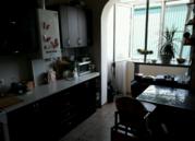 Продажа квартиры, Ессентуки, Ул. Шмидта, Купить квартиру в Ессентуках по недорогой цене, ID объекта - 320971973 - Фото 5