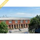 Продажа 1 - к квартиры по ул. Мирзабекова д.171 32 м2 4/5 эт., Купить квартиру в Махачкале, ID объекта - 336039049 - Фото 9