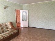 1-комнатная квартира, д. Головково