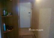 Продается 2-к квартира Калараша, Купить квартиру в Сочи по недорогой цене, ID объекта - 322702116 - Фото 4