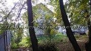 Новорязанское ш. 30 км от МКАД, Кривцы, Дом 156 кв. м - Фото 3