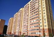 2 комн. квартира по ул. Молодежная, д.27 - Фото 1
