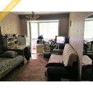 Пермь, Мензелинская, 7, Купить квартиру в Перми по недорогой цене, ID объекта - 321871602 - Фото 4