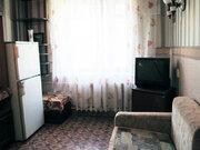 Продается комната с ок, ул. Мира, Купить комнату в квартире Пензы недорого, ID объекта - 700750882 - Фото 3