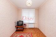 Квартира, ул. Чоппа, д.2 - Фото 4