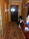Продам 2-х комнатную квартиру в Тосно, пр. Ленина, д. 19 - Фото 3