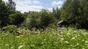 Продажа участка, Бехово, Заокский район - Фото 3