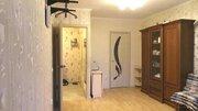 Продажа квартиры, Парголово, м. Парнас, Первого Мая Улица - Фото 5