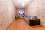 Продажа квартиры, Мурино, Всеволожский район, Шоссе в Лаврики