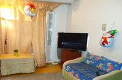 Квартира, Мурманск, Шабалина