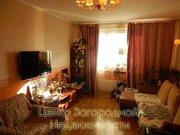 Продам квартиру, Купить квартиру в Москве по недорогой цене, ID объекта - 323245796 - Фото 7