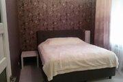 Сдам двухкомнатную меблированную квартиру на длительный срок., Аренда квартир в Дорогобуже, ID объекта - 330853352 - Фото 4