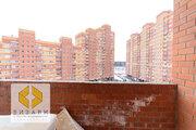 4 900 000 Руб., 2к квартира 72 кв.м. Звенигород, Супонево 3 (с ремонтом), Купить квартиру в Звенигороде по недорогой цене, ID объекта - 319943631 - Фото 13