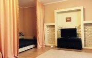 Однокомнатная квартира на ул.Айвазовского 14а, Продажа квартир в Казани, ID объекта - 316215547 - Фото 26