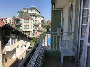 Апартаменты, Купить квартиру Равда, Болгария по недорогой цене, ID объекта - 321733918 - Фото 14