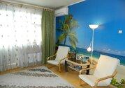 Продаётся 1-комнатная квартира по адресу Руднёвка 2, Купить квартиру в Москве по недорогой цене, ID объекта - 319736126 - Фото 3
