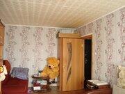 Продажа 1-комнатной квартиры поселок Варские - Фото 3