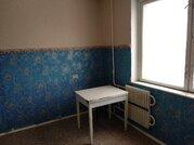 1-комнатная квартира ул. Крупской - Фото 3