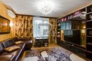 Продажа квартиры, Ул. Смоленская, Продажа квартир в Москве, ID объекта - 332483608 - Фото 2