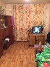 Продаю однокомнатную квартиру на Красина 4 - Фото 2