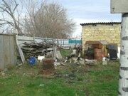 Участок ИЖС ул. Шабалина - Фото 5