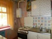 Продается 2-комнатная квартира на ул. Октябрьской - Фото 3