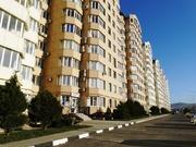 4 х комнатная ул.Ленина - Фото 1