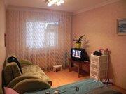 Продажа квартиры, Ноябрьск, Улица Владимира Высоцкого