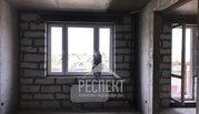 Продажа квартиры, Видное, Ленинский район, Зеленые аллеи б-р
