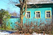Дома, дачи, коттеджи, ул. Володарского, д.37 - Фото 1