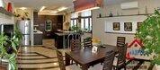 Двухуровневая 5-и комнатная квартира в центре Севастополя, Купить квартиру в Севастополе по недорогой цене, ID объекта - 316551560 - Фото 10