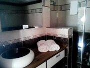 Апартаменты с 5-тизвездочным обслуживанием в самой экологичной зоне, Купить квартиру в новостройке от застройщика Болу, Турция, ID объекта - 318149525 - Фото 13