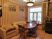 Дом в аренду200 кв. м,  7 сот, Калужское шоссе,  21 . - Фото 4