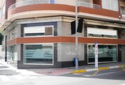 Коммерческая недвижимость 1100м в Аликанте, побережье Коста Бланка, Продажа торговых помещений Аликанте, Испания, ID объекта - 800269216 - Фото 1